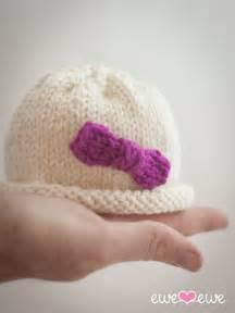 Tricoter pour les pr 233 matur 233 s