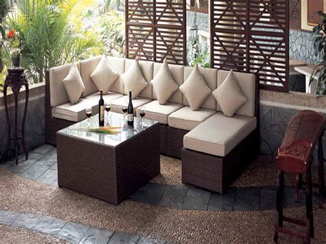 small space patio furniture patio interesting patio furniture small space modern outdoor furniture for small spaces patio