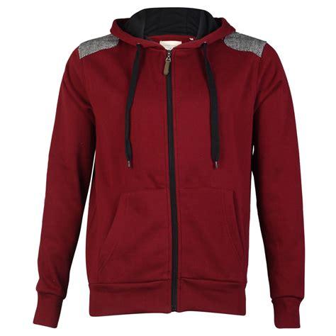 hoodie jacket design maker online mens hoodies conspiracy c606707c zip up designer hooded