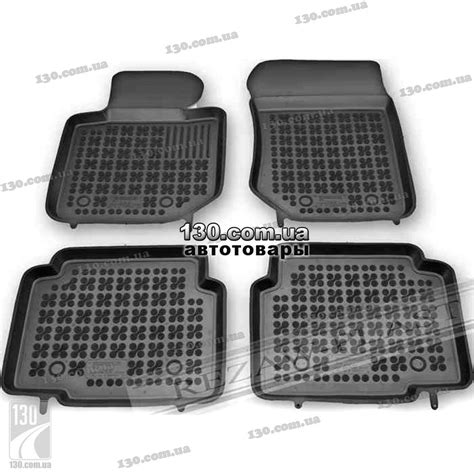 Bmw E36 Floor Mats by Rezaw Plast 200701 Rubber Floor Mats For Bmw 3 Series E36