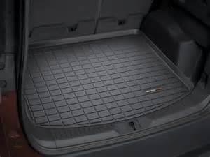 weathertech floorliner digitalfit floor mats partcatalog
