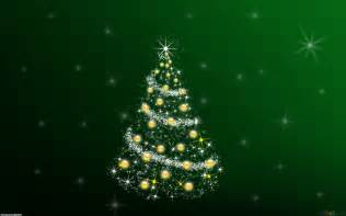 1920x1200 green christmas tree desktop pc and mac wallpaper