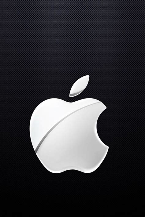 apple sign in 1000 images about apple signs on pinterest apples