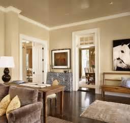 interiors designer collections