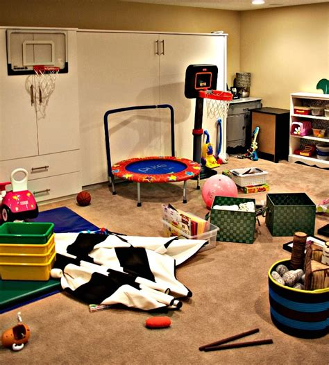 organize your basement how to diy basement organization the organized