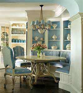 family friendly friday breakfast room banquettes