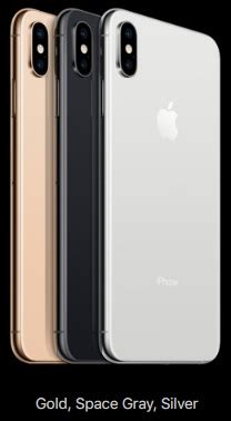 brand new buy apple iphone xs 512gb gold factory unlocked for sale xs iphone apple 600 00