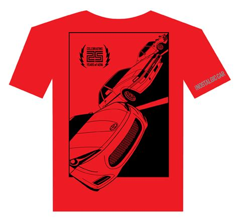 Tshirt Kaos Toyota jnc limited edition ae86 heritage shirt now available