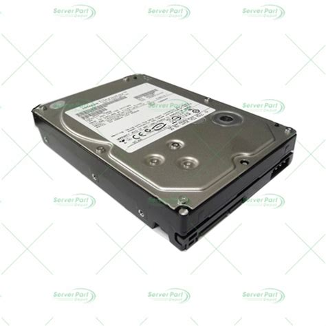 Hardisk Barracuda 500gb new seagate 09cf26 barracuda 500gb sata drive