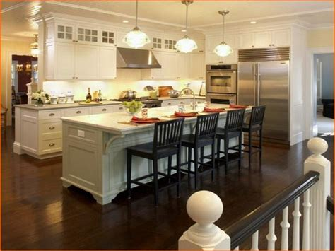 Kitchen seating for kitchen island build a kitchen island kitchen