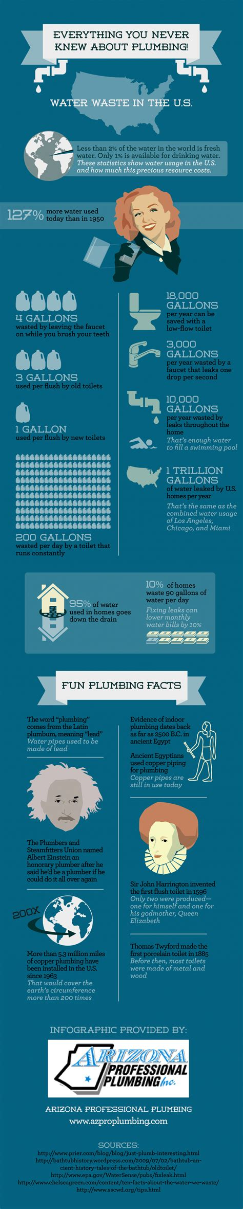 bathroom facts san antonio plumbing service shares fun plumbing