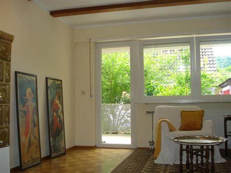 wohnung mosbach h 252 bsche m 246 blierte terrassenwohnung 3er wg geeignet