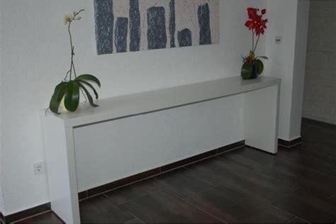 Nachttisch Weiß Kinderzimmer by Ikea Betten