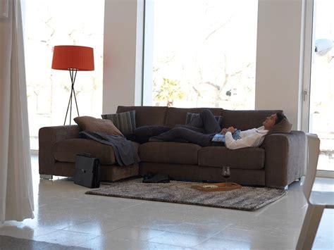 compro divano sof 225 comprar sof 225 decoraci 243 n sof 225 s