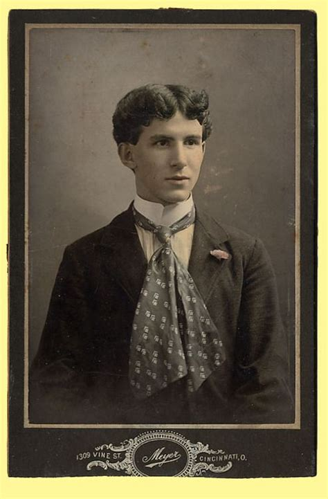 history of hair 1900 to 1919 1000 images about 20th century 1900 to 1919 men s