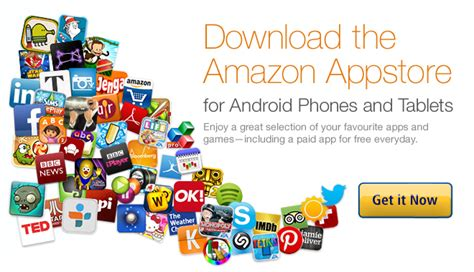 amazone app store apk app store gadget helpline