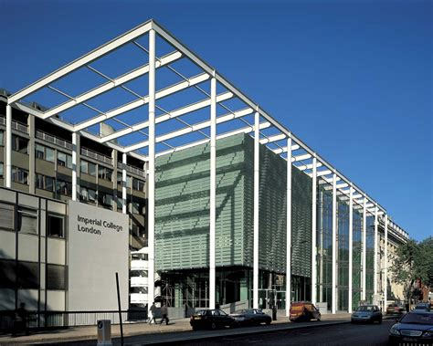 Imperial College Of Mba Ranking by Top 5 Engineering Colleges In Europe Student Resource