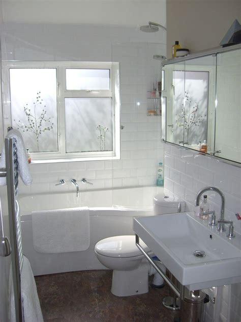 bathroom terrific white bathroom tile white ceramic