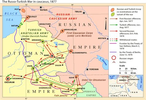 russia turkey map 1000 images about russian turkish war of 1877 78 on