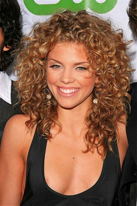 haircuts for round face thick wavy hair short curly hairstyles for round faces black women