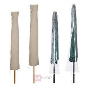 Patio Umbrella Cover Zipper Waterproof Outdoor Patio Umbrella Cover Bag Thelashop