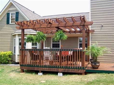 Backyard Decks Cost by 408 Best Images About Outdoor Ideas On Farm