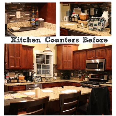 how to organize your kitchen counter miscellaneous kitchen counter organization interior