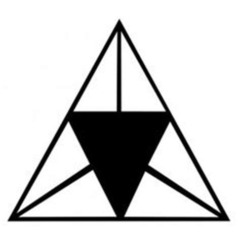 Kalung Fashion Minimlaist With Empty Triangle 1000 images about design minimal on
