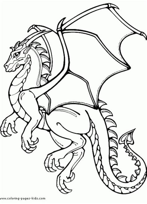 coloring pictures of flying dragons printable flying dragon coloring page fantasy coloring