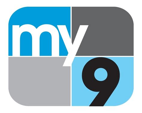 My Tv by Hit Show On My 9 Wwor Tv Announces Partnership With