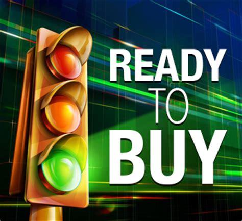 Closing Sale Baju Anak sinyal positif dari calon customer bisnis anak muda