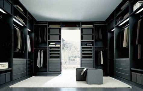 dressing room design the essential men s wardrobe in i m