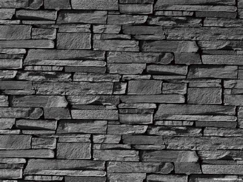 dark brick wall dark brick wall background www pixshark com images