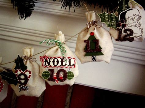 19 festive diy garland ideas style motivation