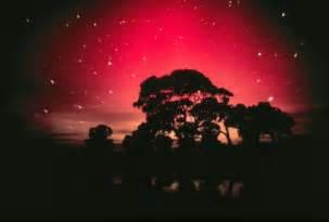 southern lights gph171ibarra southern lights aka australis