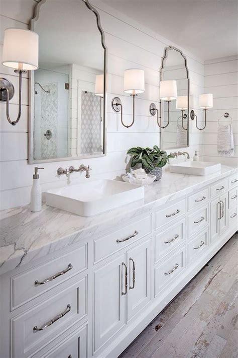 best 25 bathroom lighting ideas on bathroom