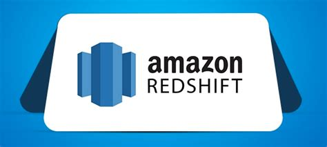 amazon redshift hevo blog transformative ideas and real insights on all