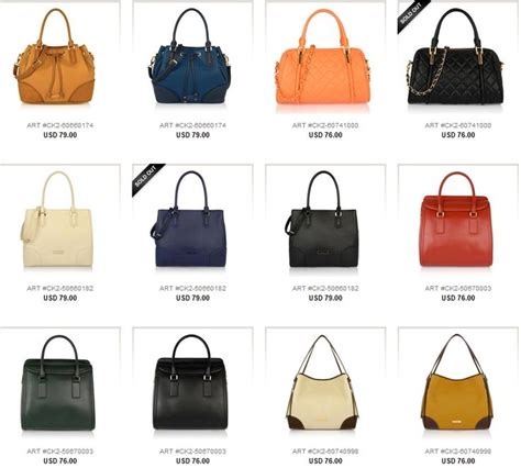 Cnk Keith charles keith bags cnk bag