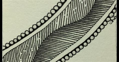 zentangle pattern meer zentangle 174 meer discover more ideas about tangle