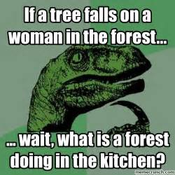 if a tree falls in the forest on the border between the deaf and hearing worlds books if a tree falls on a in the forest