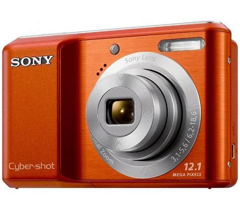 Kamera Sony Dsc S2100 best deals on sony cybershot dsc s2100 digital compact compare prices on pricespy