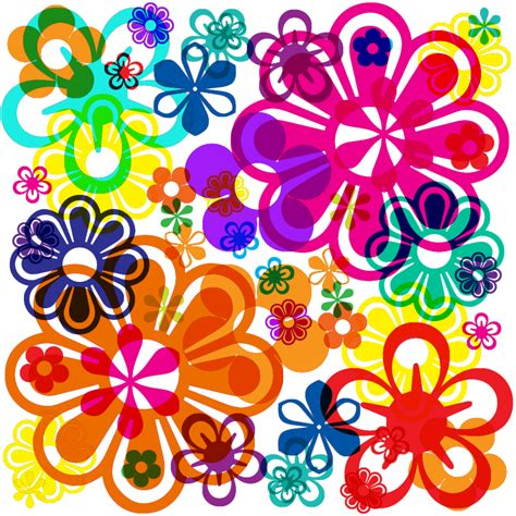 png pattern color file psychedelic dingbats png wikimedia commons