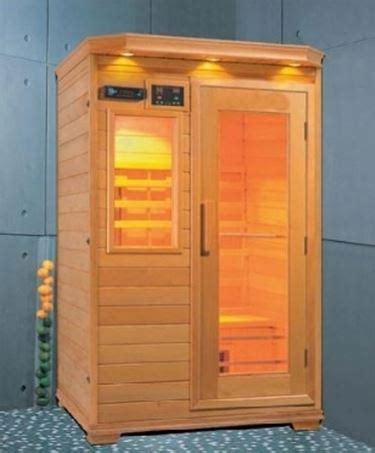 bagno turco benefici e controindicazioni bagno turco quanti gradi sauna benefici controindicazioni