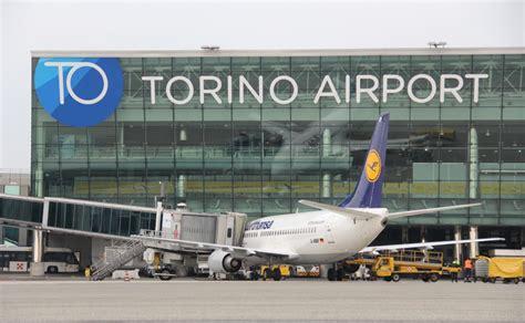 Noleggio Auto Torino Porta Nuova by Ncc Torino Noleggio Con Conducente Torino Caselle
