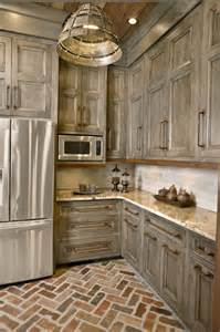 Rustic Kitchen Cabinets For Sale Best 25 Rustic Kitchen Cabinets Ideas On Pinterest