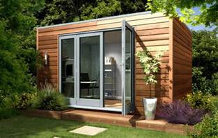 prefabricated garden sheds turn your around with