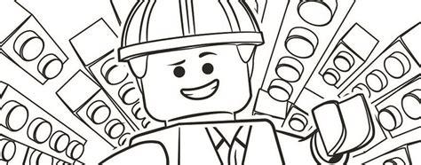 lego com the lego 174 movie explore downloads coloring