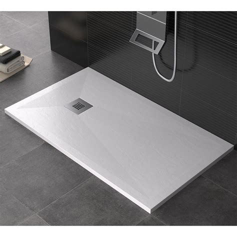 piatto doccia 70x100 prezzi piatto doccia 70x100 cm altezza prezzi migliori offerte