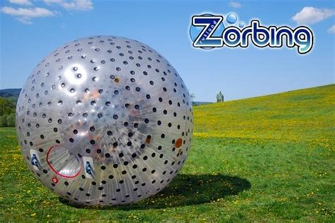 jackie chan zorb ball holleyweb news what is zorb ball holleyweb