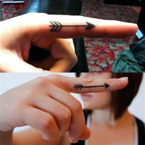 tattoo on finger meaning finger tattoos 101 designs types meanings aftercare